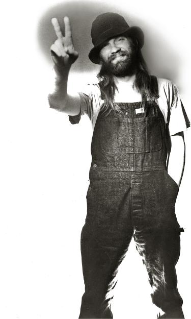 Olegg Kulay-Kulaychuk